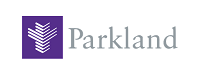 Parkland Health and Hospital System Logo