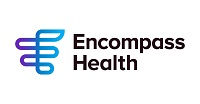 Encompass Health Nittany Valley Rehabilitation Hospital Logo